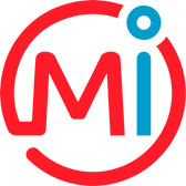 Mi Bioresearch company logo