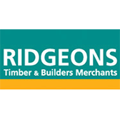 Ridgeons company logo