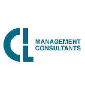 CIL Consultants company logo