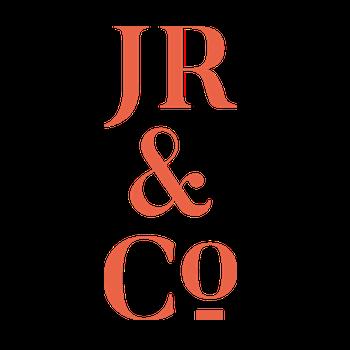 Julius Rutherfoord @ Co company logo