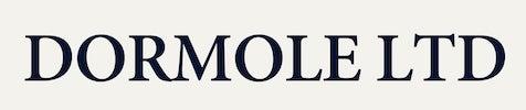 Dormole Ltd. company logo